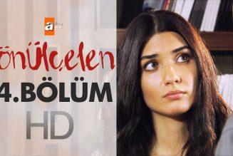 Turska Serija – Kradljivac Srca | Gönülçelen epizoda 14