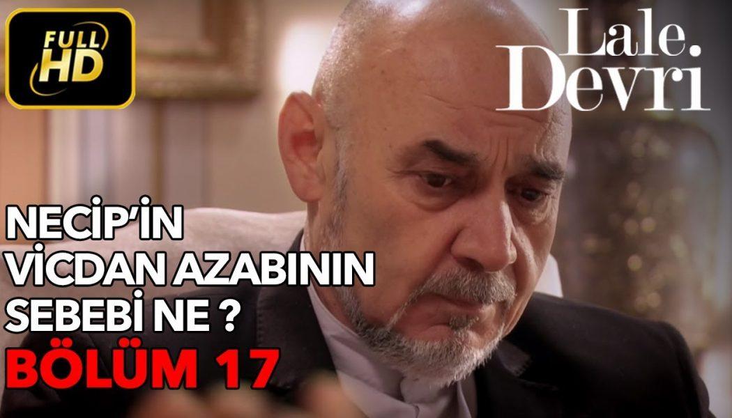 Turska serija – Polje Lala | Lale Devri epizoda 17