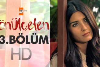 Turska Serija – Kradljivac Srca | Gönülçelen epizoda 23