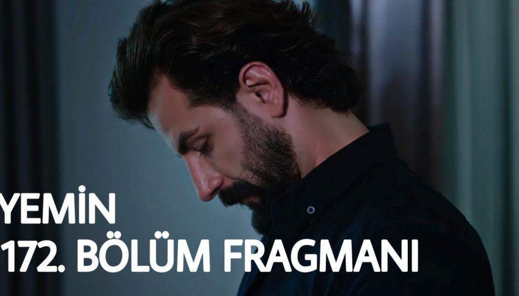 Turska Serija – Yemin | Zakletva epizoda 172