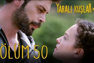 Turska Serija – Yaralı Kuşlar | Ranjene ptice 50