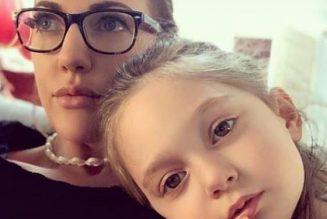 Meryem Uzerli: Ako mi se uloga dopadne, ne obazirem se na novac