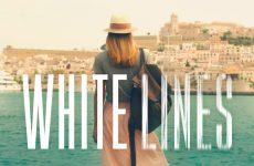 White lines – nova serija autora La casa de papel