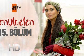 Turska Serija – Kradljivac Srca | Gönülçelen epizoda 15